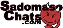 Sadomaso Chats – Online SM, Erziehungen & Mehr