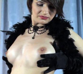 sexy-domina